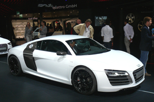 audi r8 neuwagen g nstig. Black Bedroom Furniture Sets. Home Design Ideas