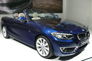 bmw m240i cabrio xdrive neuwagen. Black Bedroom Furniture Sets. Home Design Ideas