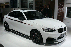 bmw 225d coupe diesel twinpower turbo neuwagen. Black Bedroom Furniture Sets. Home Design Ideas