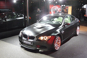 bmw m neuwagen billig. Black Bedroom Furniture Sets. Home Design Ideas