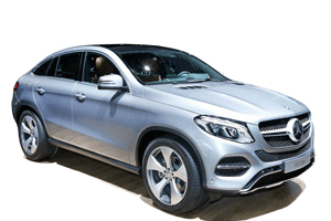 mercedes gle coupe suv neuwagen neues modell 2015. Black Bedroom Furniture Sets. Home Design Ideas