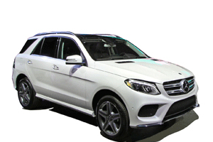mercedes gle neuwagen suv modell 2016 angebote mit rabatt. Black Bedroom Furniture Sets. Home Design Ideas