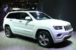 jeep grand cherokee modell 2014 preis konfigurator. Black Bedroom Furniture Sets. Home Design Ideas