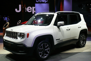 jeep renegade neuwagen. Black Bedroom Furniture Sets. Home Design Ideas