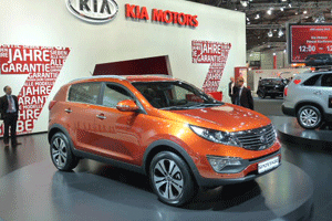 kia sportage fifa world cup edition neuwagen rabatt. Black Bedroom Furniture Sets. Home Design Ideas