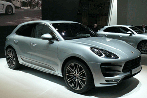 porsche macan neuwagen. Black Bedroom Furniture Sets. Home Design Ideas