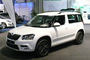 skoda yeti neuwagen billig. Black Bedroom Furniture Sets. Home Design Ideas